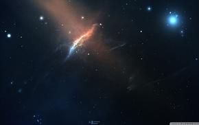 nebula, universe, wallpaperwide.com, space