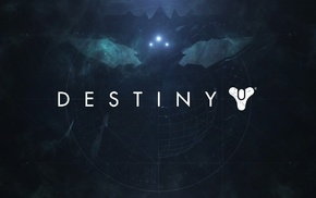 video games, Destiny, The Taken King