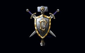 PC gaming, World of Warcraft, Lordaeron, Blizzard Entertainment, Forsaken character, Warcraft