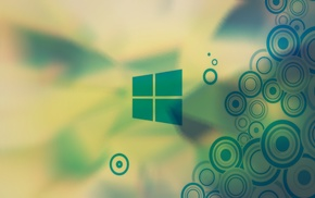 window, Windows Vista, Microsoft Windows, Windows XP, Windows 10, MS