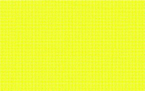 red, yellow, minimalism, dots, texture