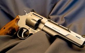 revolver, Smith  Wesson, pistol, gun, Smith  Wesson Model 625