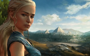 Game of Thrones, Game of Thrones A Telltale Games Series
