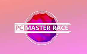 Master Race, PC gaming