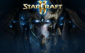 Artanis, StarCraft