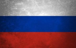 flag, Russia