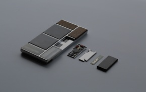 wood, technology, electronics, project ara, cellphone, phone