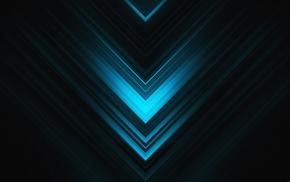 digital art, lines