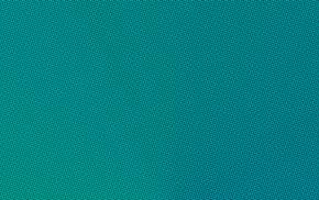 dots, polka dots, Tile, simple, minimalism