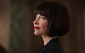 Ant, Man, Evangeline Lilly, girl