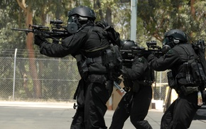 Australia, Australian Army, commando, commandos, military, soldier
