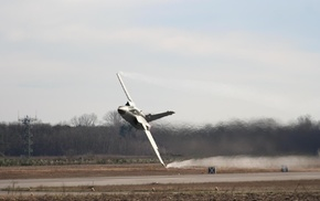 military, aircraft, tornado
