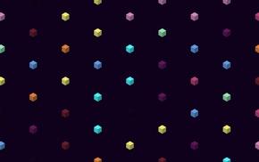 cube, Fez