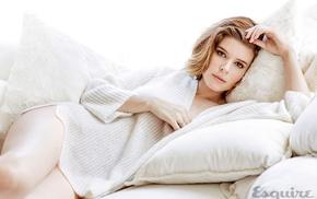 Kate Mara, Esquire
