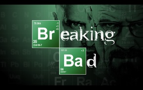 Heisenberg, Jessie Pinkman, Breaking Bad, Walter White