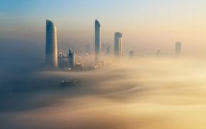 city, photography, United Arab Emirates