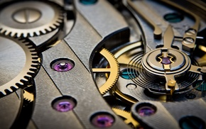 clockwork, clocks