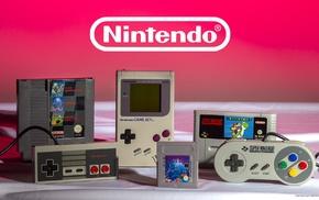 vintage, GameBoy, consoles, retro games, Super Nintendo, Super Mario