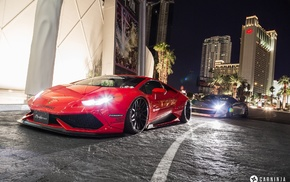LB Performance, Lamborghini Huracan, car, Lamborghini
