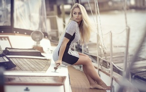 Dani Diamond, girl, photography