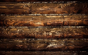 texture, wooden surface, planks, structure, minimalism, wood
