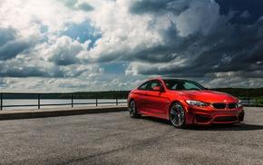BMW F82 M4, BMW M4, BMW, car