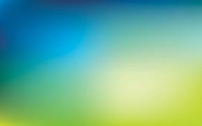 blurred, minimalism