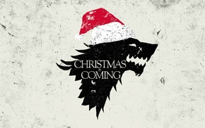 Game of Thrones, Christmas