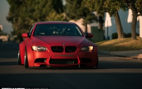 car, Liberty Walk, LB Performance, BMW, BMW E92 M3, speed hunters