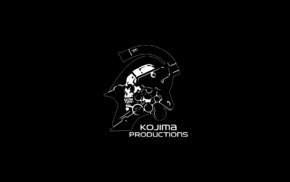 Kojima Productions, Metal Gear Solid, Hideo Kojima