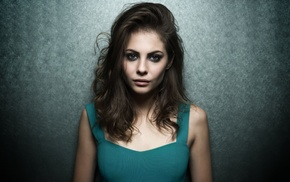 actress, photography, Cure Girl, Willa Holland, celebrity, model