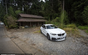 BMW E30, BMW, M235i, BMW M3 E30, speed hunters