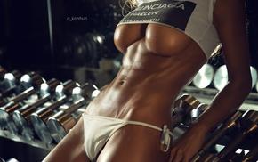 Alex Korshun, girl, boobs, Daria Shy, stripping, flat belly