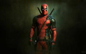 movies, Deadpool