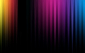 multi color, abstract, colorful