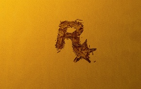 Rockstar Games, gold