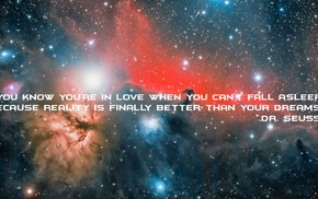 quote, galaxy