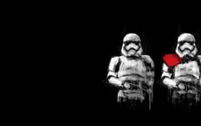 sketches, Star Wars, stormtrooper