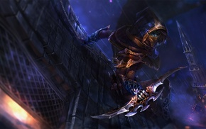 Phantom Assassin, Dota 2