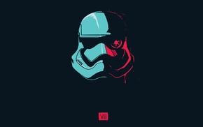 Star Wars, Star Wars Episode VII, The Force Awakens