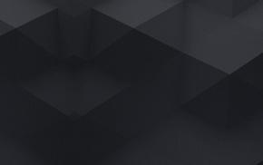 geometry, digital art, pattern, multiple display, minimalism