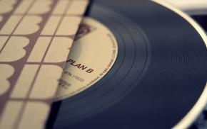 music, vinyl, rock  roll, album covers