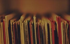 vinyl, album covers, rock  roll, music