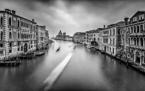 Venice, Italy, photography