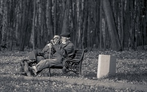 people, photography, love