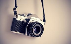technology, camera, photography