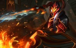 Dota, Dota 2, Defense of the Ancients, Dragon Knight, Valve Corporation, Valve