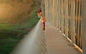 photographer, photography