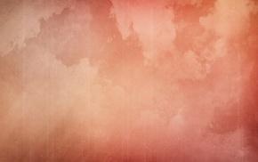 red, orange, texture
