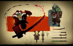 Valve Corporation, Valve, Dota, Dota 2, video games, hero